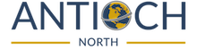Antioch North Logo